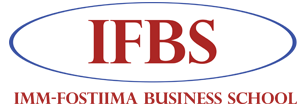 IFBS - IMM Fostiima Business School