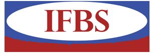IFBS Delhi
