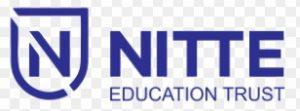 NSOM Bangalore logo