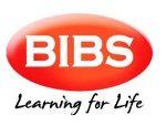 BIBS-Bengal Institute of Business Studies, Kolkata