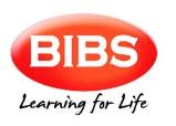 BIBS Kolkata