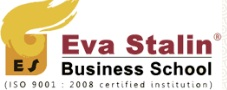 Eva Stalin Business School