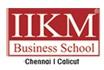 IIKM Chennai