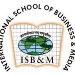 ISBM International School of Business & Media, Kolkata