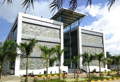 ISBM Kolkata Admission 2019