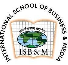 ISBM Kolkata