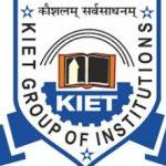 KIET Ghaziabad KIET Group of Institutions