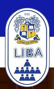 LIBA Chennai