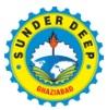 SDEC Ghaziabad