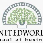 UnitedworldSchool of Business, UWSB - Kolkata