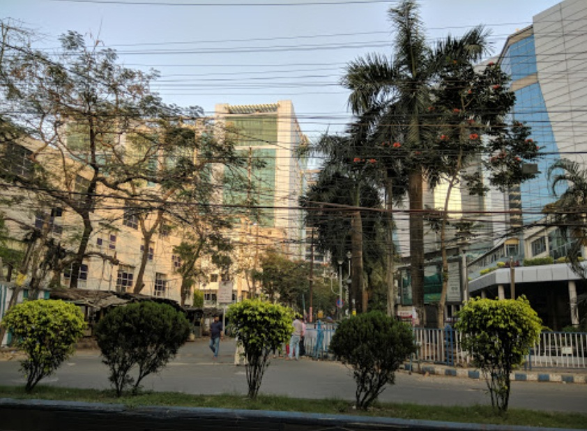 United World Kolkata Admission 2019 Fees Placements