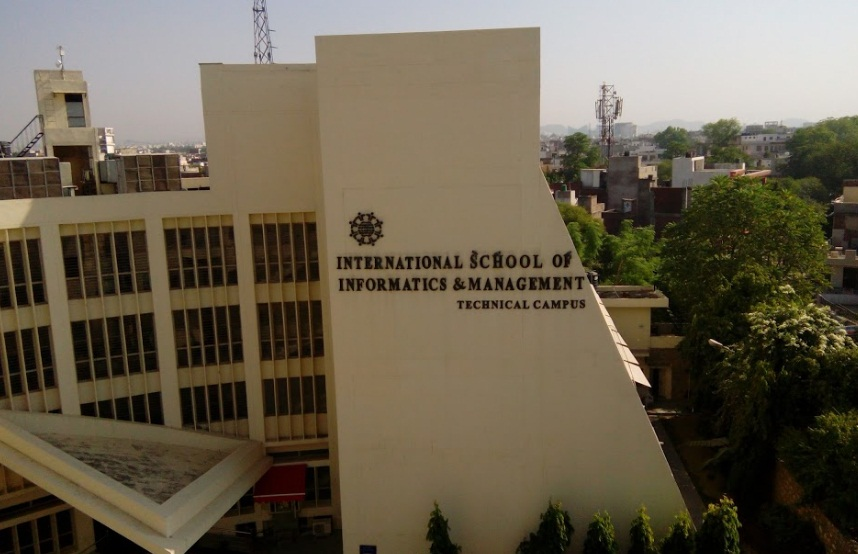 IIIM Jaipur Admission 2019