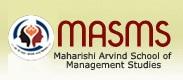 MASMS Jaipur