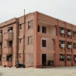 NIAM Jaipur Ch. Charan Singh National Institute of Agricultural Marketing