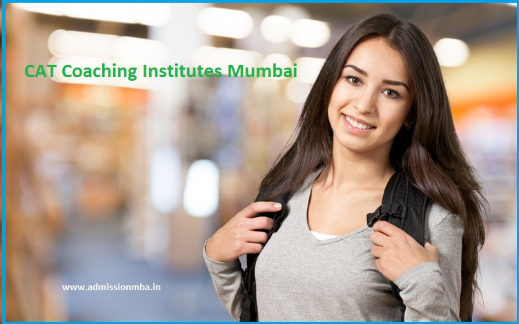 CAT Coaching Institutes Mumbai