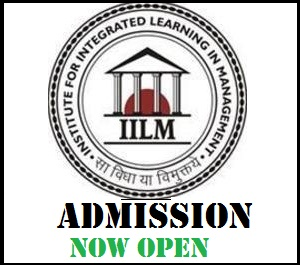 IILM GSM Greater Noida
