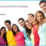 MAT Coaching Institutes Faridabad