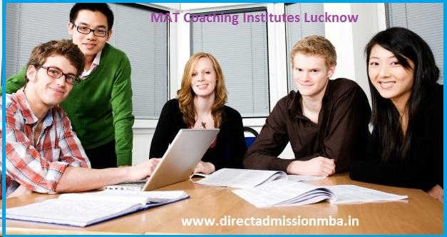 essay on coaching institute