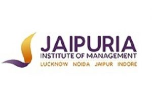 Post Graduate Diploma Management jaipuria Jaipur