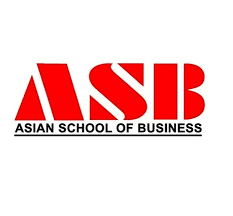 ASB Noida, Asian School of Business
