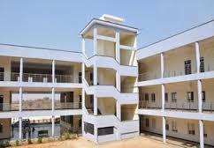 DCM Hyderabad