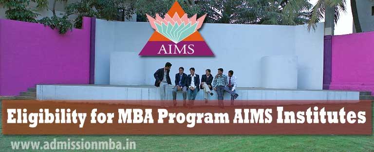 AIMS institutes Bangalore