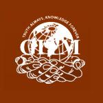 Global Institute of Management Technology Gurugram