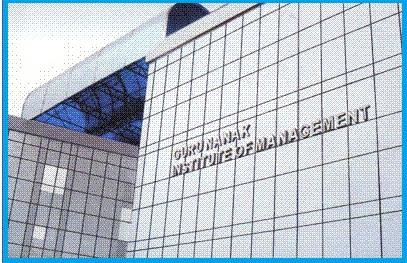 GNIM Delhi Admission 2020