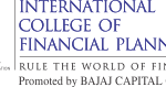 ICOFP International College of Financial Planning