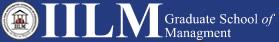 IILM Graduate School of Management