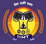 IIMT College of Management