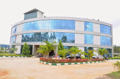 International School of Business and Media Bangalore