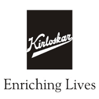 Kirloskar Institute Pune