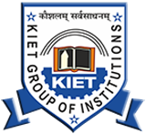 KIET Group of Institution