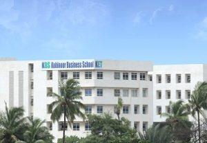 Kohinoor Business School Mumbai Admission 2020