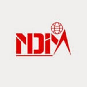 Master Business Administration NDIM Okhla New Delhi Institution Management