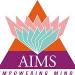 AIMS Acharya Institute of Management & Sciences Bangalore