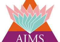 Master Business Adminstration AIMS institutes Bangalore