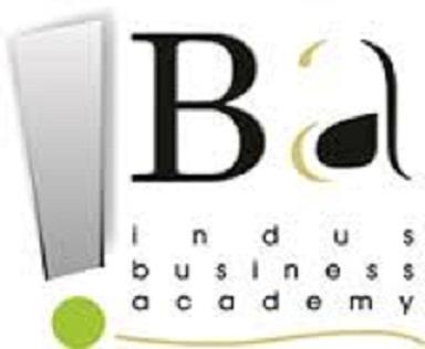 Indus Business Academy - IBA Bangalore