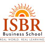 ISBR Bangalore, International School of Business & Research
