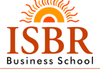 Post Graduate Diploma Management ISBR Business School