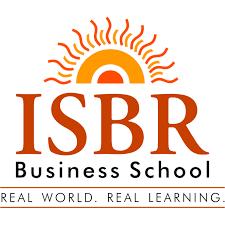 ISBR Bangalore Admission