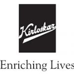 Post Graduate Diploma Management KIAMS Kirloskar Pune