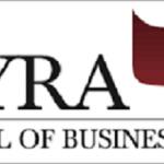 Post Graduate Diploma Management Myra School of Business