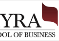 post graduate diploma management myra school of business mysore