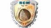 Regional College of Management