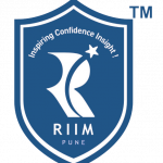 Ramachandran International Institute of Management RIIM, Pune