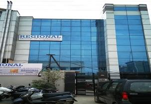 Regional Institute of Management Gurgaon