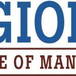 RGI, Regional Institute of Management, Gurgaon