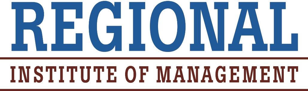 RGI Gurgaon admission